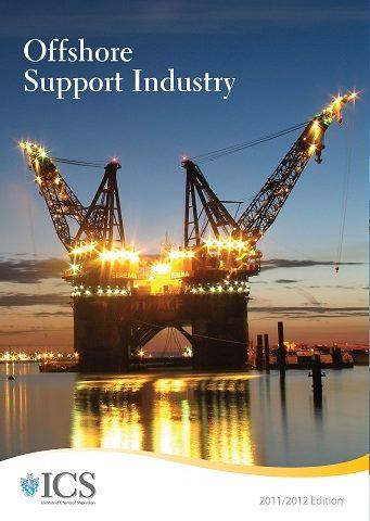 OSI 2012 - COVER