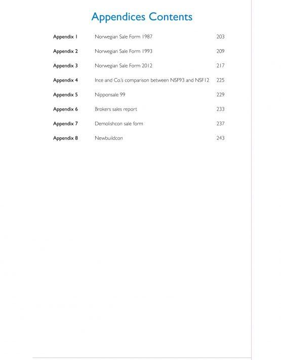 Ship Sale & Purchase - SSP 2014_F+C-8